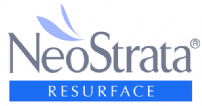 Resurface - Improve skin texture/clarity